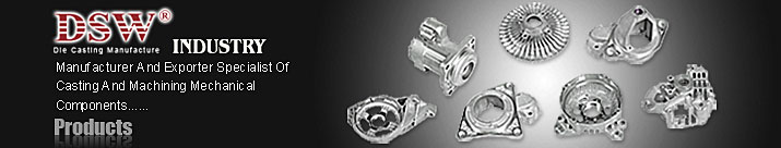 Investment Casting,Precision Casting,lost wax casting,artificial joints castings,investment castings, stainless steel lost wax casting
