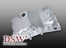 Reduction Gear Housing,Gear Housing,Aluminum Grear Houseing,die casting gear housing