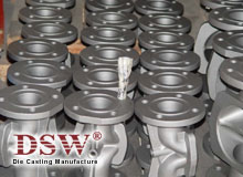 Stainless Steel Fittings,Stainless Steel Pumps,Stainless Steel Casting,industrial pump castings,Stainless Steel Investment Castings